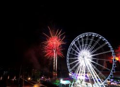 Asiatique-Sky-Night-10